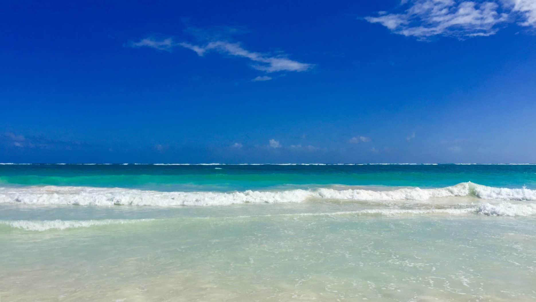 Retired in Tulum, Mexico: My monthly expenses