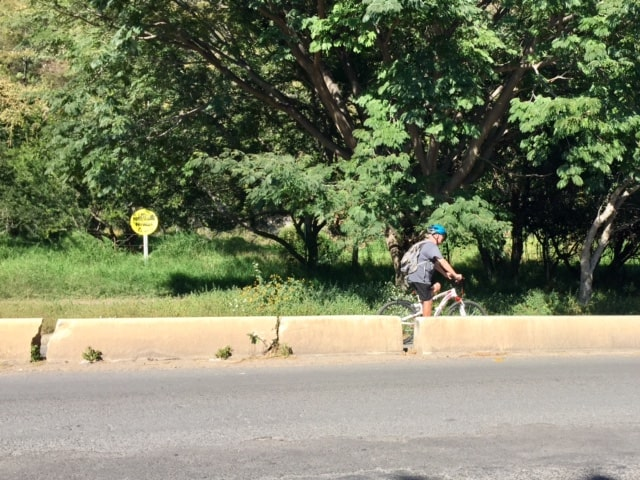 gringo-helmet-ciclopista