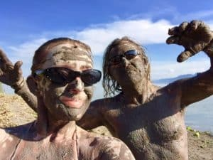 Why Thermal Spa Tlalocan on Lake Chapala is a must-do