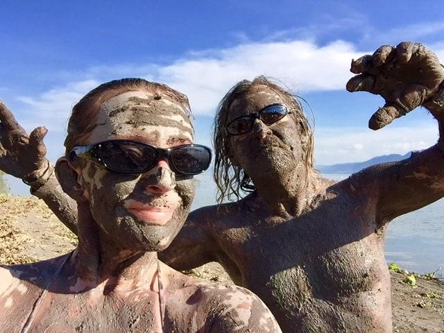 mud-monsters-tlalocan