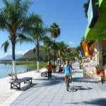 A pleasant month in Ajijic & Chapala, now we're ready to move on 11