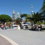 A pleasant month in Ajijic & Chapala, now we're ready to move on 13