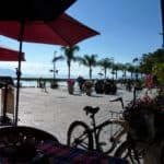 A pleasant month in Ajijic & Chapala, now we're ready to move on 14