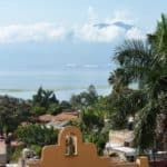 A pleasant month in Ajijic & Chapala, now we're ready to move on 3