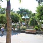 A pleasant month in Ajijic & Chapala, now we're ready to move on 4