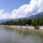 A pleasant month in Ajijic & Chapala, now we're ready to move on 6