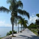 A pleasant month in Ajijic & Chapala, now we're ready to move on 8