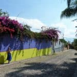 A pleasant month in Ajijic & Chapala, now we're ready to move on 9