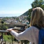 A pleasant month in Ajijic & Chapala, now we're ready to move on 15