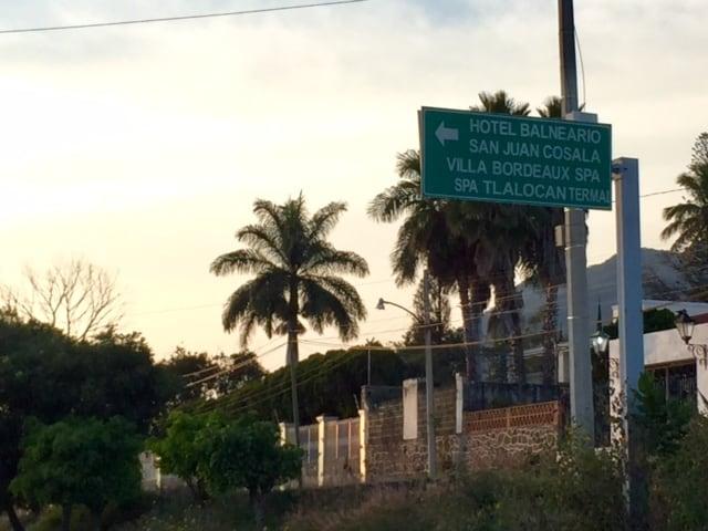 tlalocan-street-sign