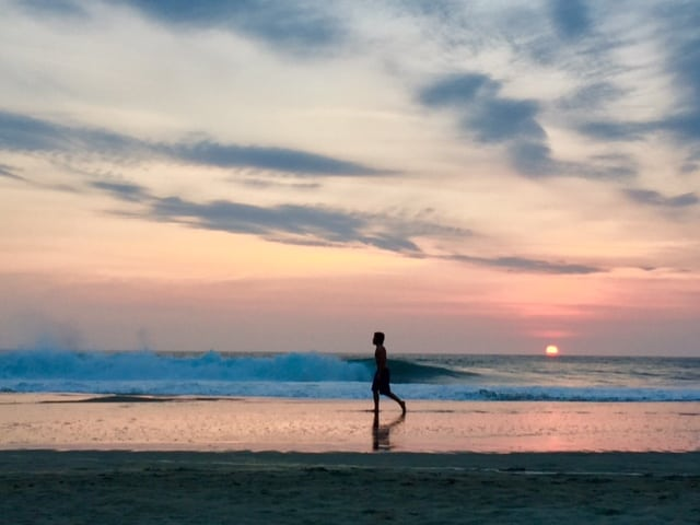 Top 10 things to love about Puerto Escondido, Mexico 5