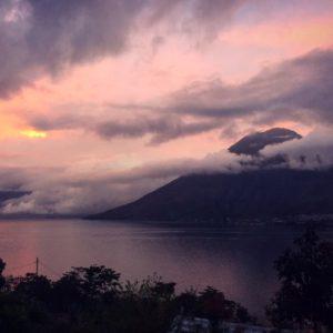 Lake Atitlan: Majestic, mysterious, mortal