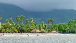 What's to love about beaches near Zihuatanejo – and how to get there
