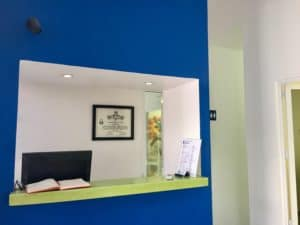 Honest dentists in Mazatlan who speak English fluently 3