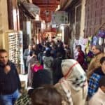 Travel notes on ancient alleys and modern trends in Fez 2