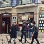 Free walking tour in Lisbon full of history, tips 4