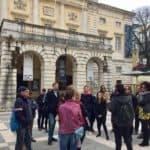 Free walking tour in Lisbon full of history, tips 9