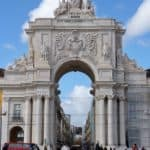 Free walking tour in Lisbon full of history, tips 2