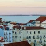 Free walking tour in Lisbon full of history, tips 5