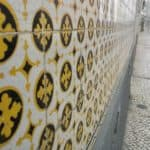 Free walking tour in Lisbon full of history, tips 7