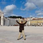 Free walking tour in Lisbon full of history, tips 3