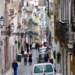 Free walking tour in Lisbon full of history, tips 6