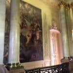 Free concerts in Hall of Mirrors at Foz Palace in Lisbon 4