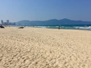 Danang and Hoi An: awesome stops in Vietnam