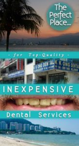 Malaysia: One of the best countries for dental work 1