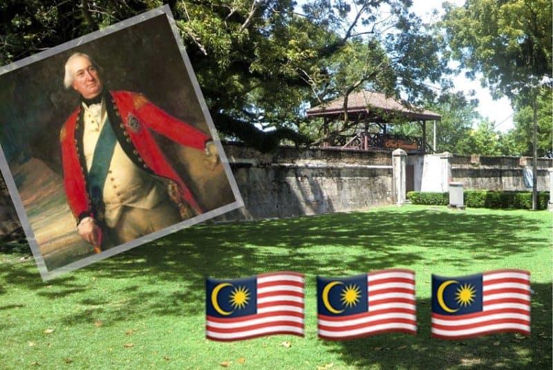 Hari Merdeka: Independence Day in Malaysia 1