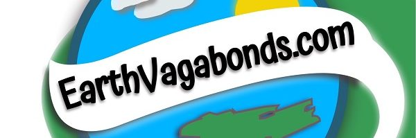 Earth Vagabonds