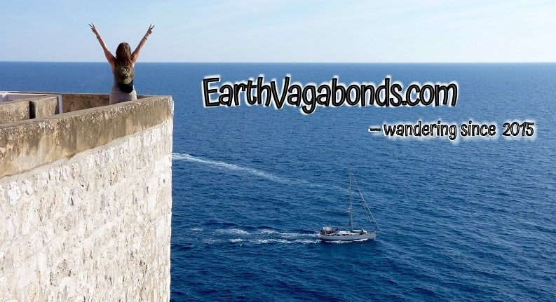 earth vagabonds wandering since 2015 interviews