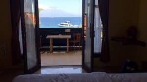 Travel alert: Hotel Booking problem