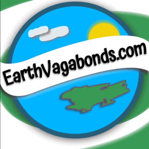 Earth Vagabonds: Early retired budget travelers