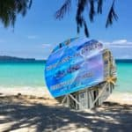 boracay opens to domestic tourists on october 1