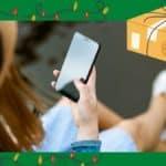 Asia's answer to Amazon: ecommerce sites like Shopee