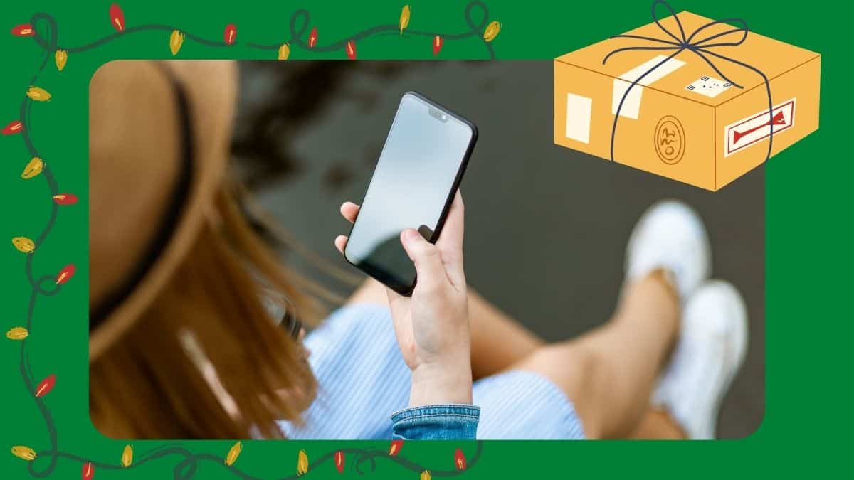 Asia's answer to Amazon: ecommerce sites like Shopee